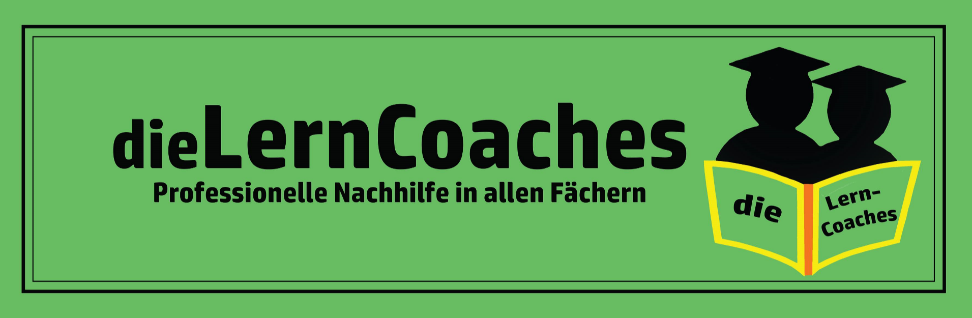 DieLernCoaches - Nachhilfe in Mering